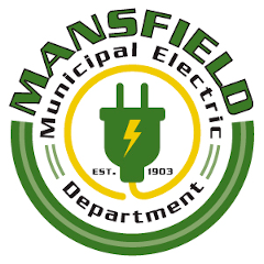 Mansfield Electric